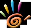 WMB-Hand-swirl-icon