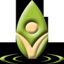 WMB-wellness-icon