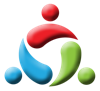 referral-icon