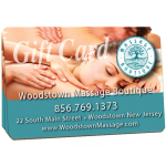 WoodstownMassage_GiftCard-square