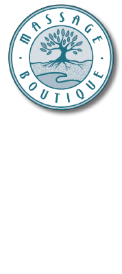 Woodstown Massage Boutique