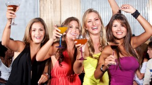 cocktail-party-girls-300x168