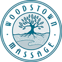 Woodstown Massage